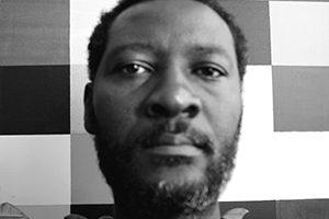 Peter Owusu Ansah