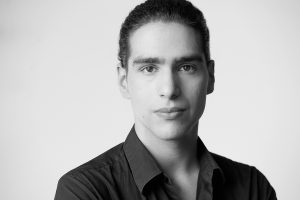 Yousef Kadoura